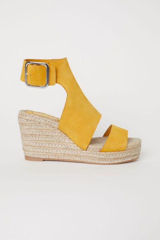 deichmann damen sandalen 45