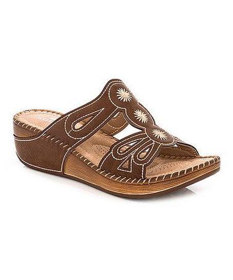 deichmann damen sandalen 5