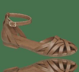 deichmann damen sandalen 51