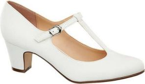 deichmann damen sandalen 55