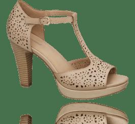 deichmann damen sandalen 58