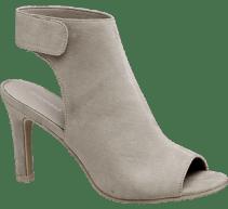 deichmann damen sandalen 59