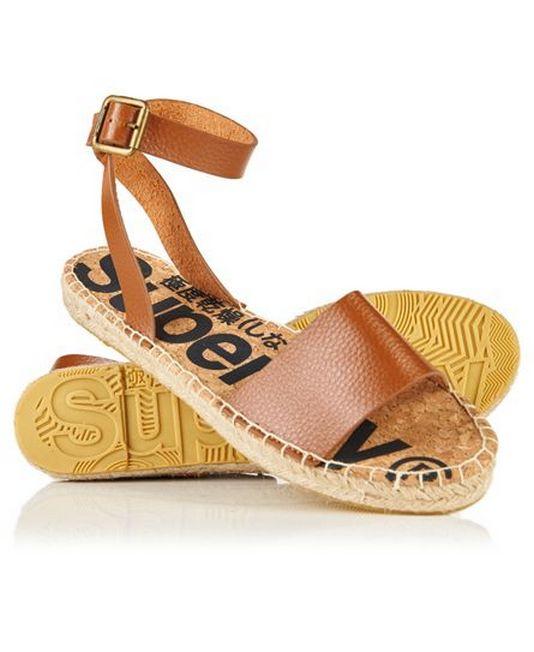 deichmann damen sandalen 64
