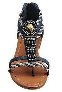 deichmann damen sandalen 65