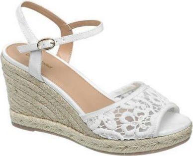 deichmann damen sandalen 66