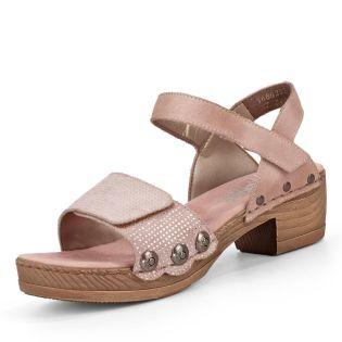 deichmann damen sandalen 67