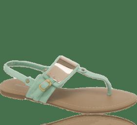 deichmann damen sandalen 71