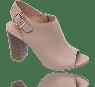 deichmann damen sandalen 73