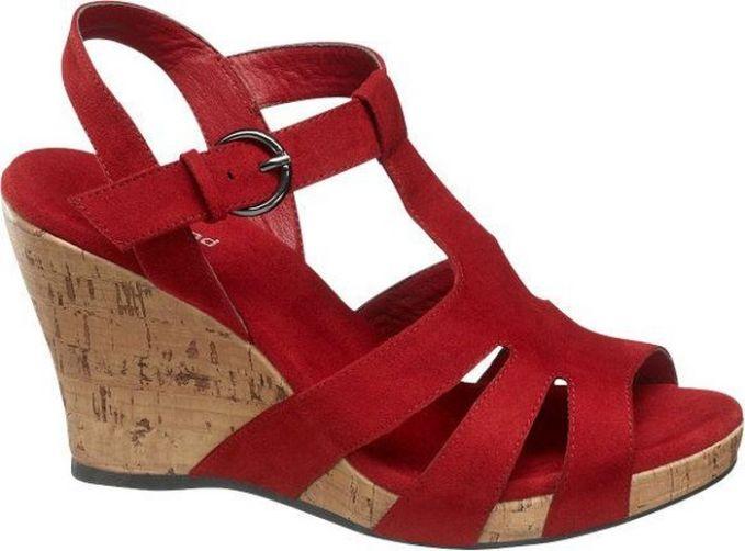 deichmann damen sandalen 74