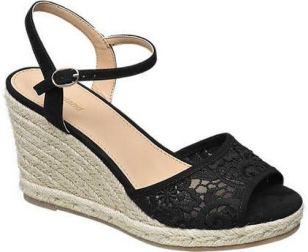 deichmann damen sandalen 76