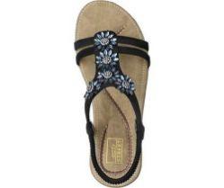 deichmann damen sandalen 77