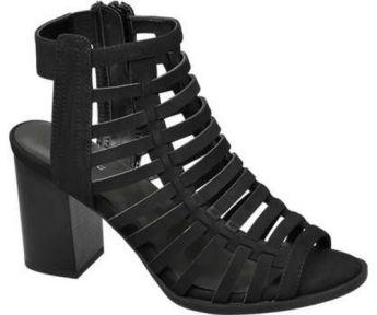 deichmann damen sandalen 80