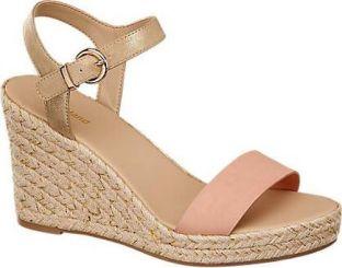 deichmann damen sandalen 83