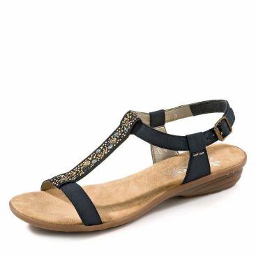 deichmann damen sandalen 84