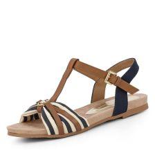 deichmann damen sandalen 87