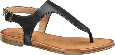 deichmann damen sandalen 89
