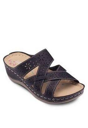 deichmann damen sandalen 90