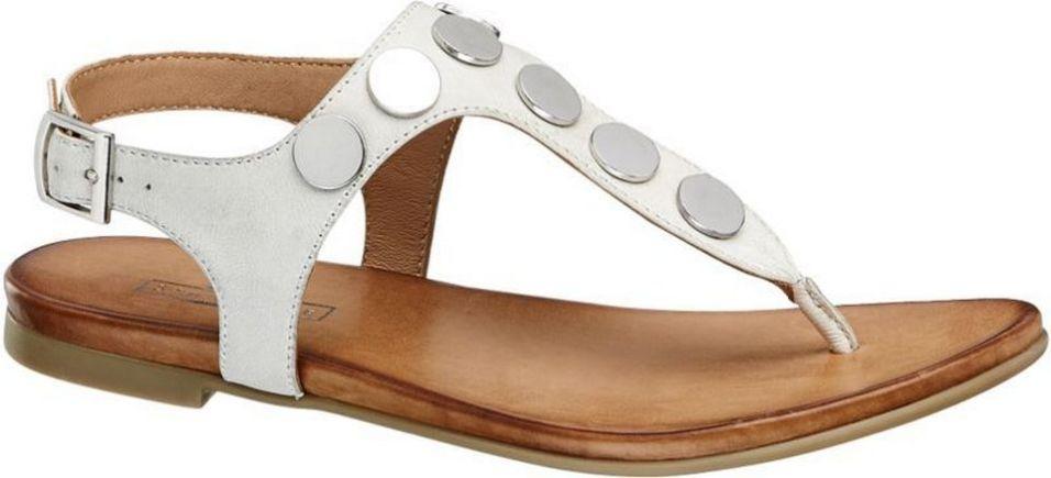 deichmann damen sandalen 94