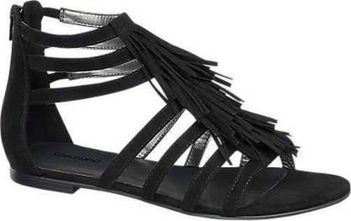 deichmann damen sandalen 95