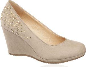deichmann damen sandalen 96