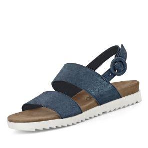 deichmann damen sandalen 97