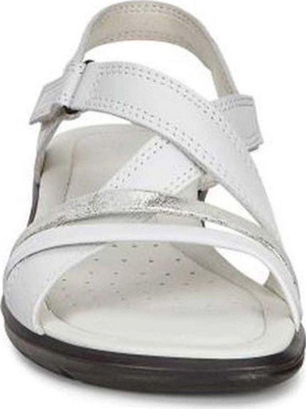 ecco sandalen damen reduziert 15