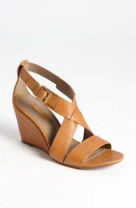 ecco sandalen damen reduziert 19