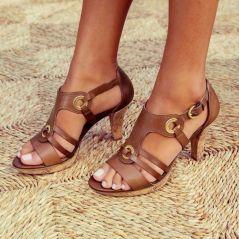 ecco sandalen damen reduziert 7