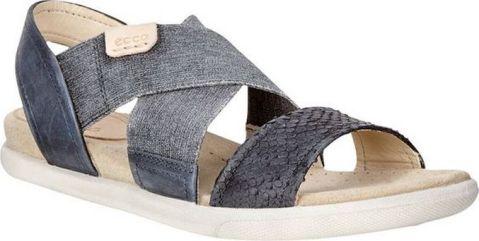 ecco sandalen damen reduziert 9