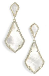 elegant dangle earrings 32