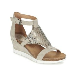 rieker sandalen damen reduziert 1