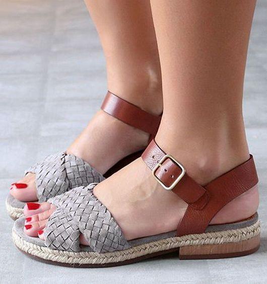 rieker sandalen damen reduziert 11