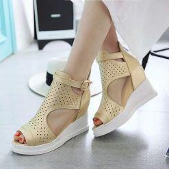 rieker sandalen damen reduziert 12