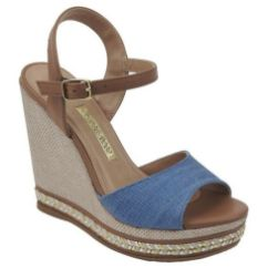 rieker sandalen damen reduziert 22