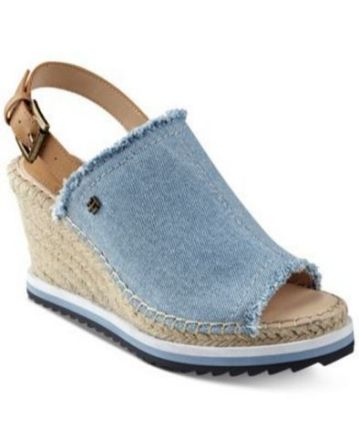 rieker sandalen damen reduziert 25