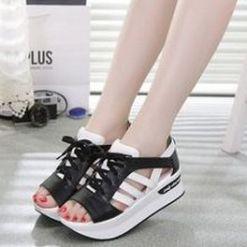 rieker sandalen damen reduziert 36