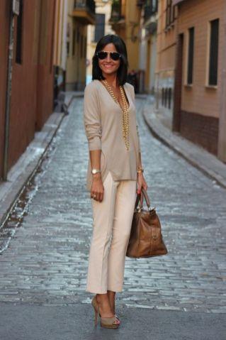 schöne populäre Frauen Sonnenbrille Ideen 16