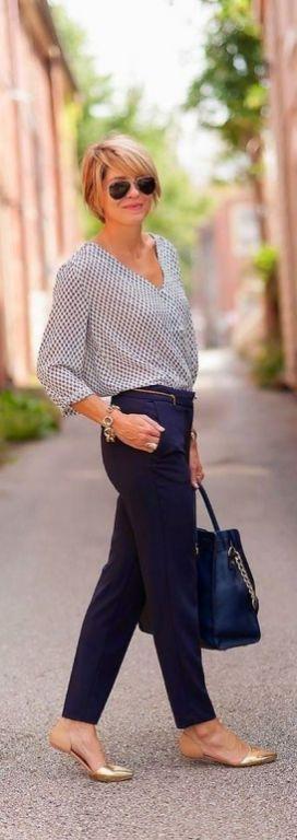 schöne populäre Frauen Sonnenbrille Ideen 20
