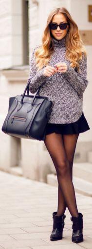 schöne populäre Frauen Sonnenbrille Ideen 21