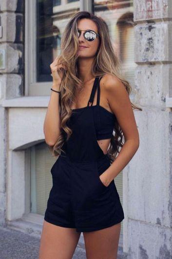 schöne populäre Frauen Sonnenbrille Ideen 3