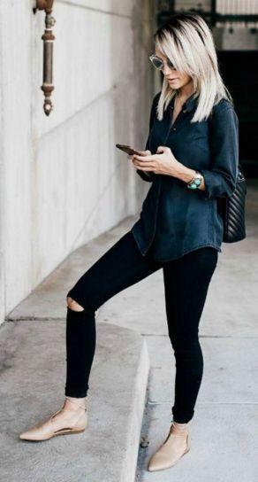 schöne populäre Frauen Sonnenbrille Ideen 30