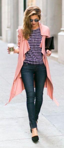schöne populäre Frauen Sonnenbrille Ideen 7