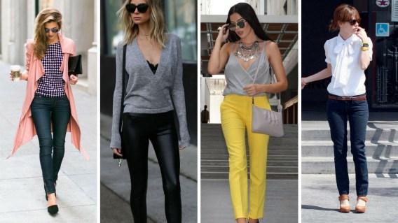 schöne populäre Frauen Sonnenbrille Ideen