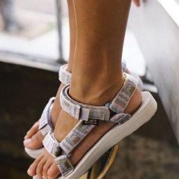 teva sandalen damen reduziert idee 10