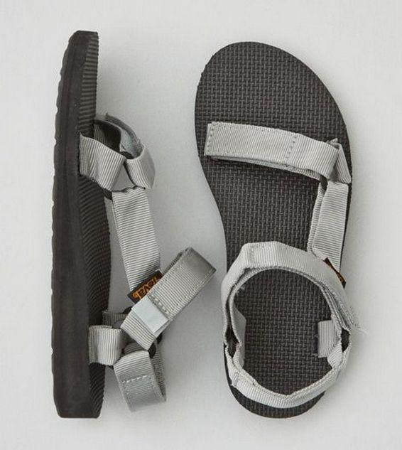 teva sandalen damen reduziert idee 11