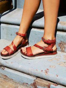 teva sandalen damen reduziert idee 15