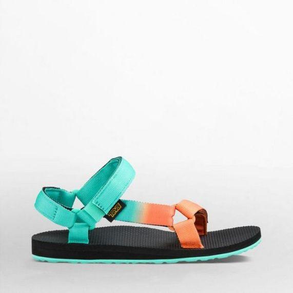 teva sandalen damen reduziert idee 17