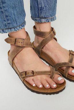 teva sandalen damen reduziert idee 5