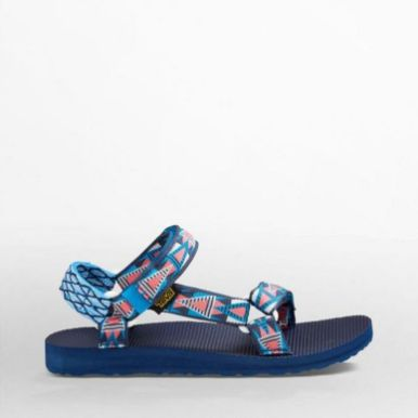 teva sandalen damen reduziert idee 7