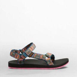 teva sandalen damen reduziert idee 9
